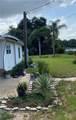 33508 Linda Drive - Photo 3