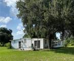 33508 Linda Drive - Photo 7