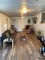 33508 Linda Drive - Photo 8