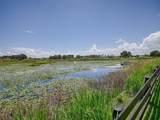 622 Maybank Loop - Photo 39
