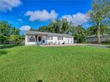 12048 72ND TERRACE Road - Photo 1