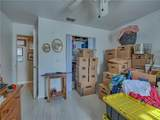 12048 72ND TERRACE Road - Photo 10