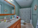 12048 72ND TERRACE Road - Photo 11