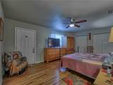 12048 72ND TERRACE Road - Photo 12