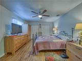 12048 72ND TERRACE Road - Photo 13