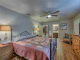 12048 72ND TERRACE Road - Photo 14