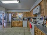 12048 72ND TERRACE Road - Photo 16