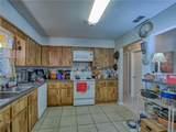 12048 72ND TERRACE Road - Photo 18