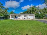 12048 72ND TERRACE Road - Photo 2