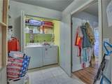 12048 72ND TERRACE Road - Photo 20