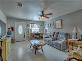 12048 72ND TERRACE Road - Photo 21