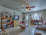 12048 72ND TERRACE Road - Photo 22