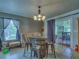 12048 72ND TERRACE Road - Photo 24