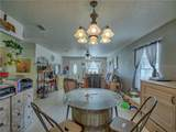 12048 72ND TERRACE Road - Photo 25