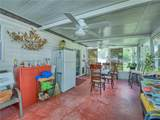 12048 72ND TERRACE Road - Photo 26