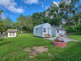 12048 72ND TERRACE Road - Photo 29