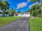 12048 72ND TERRACE Road - Photo 3