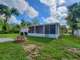 12048 72ND TERRACE Road - Photo 30
