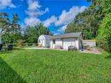 12048 72ND TERRACE Road - Photo 31