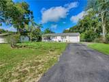 12048 72ND TERRACE Road - Photo 4