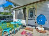12048 72ND TERRACE Road - Photo 6
