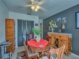 12048 72ND TERRACE Road - Photo 8