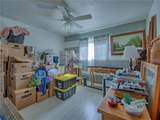 12048 72ND TERRACE Road - Photo 9