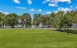 1111 Lakeshore Drive - Photo 2