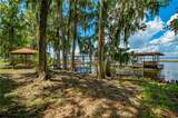 1111 Lakeshore Drive - Photo 45