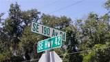 190TH Avenue - Photo 2
