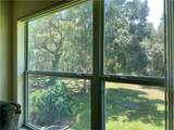 22201 Sandalwood Drive - Photo 20