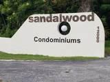 22201 Sandalwood Drive - Photo 25