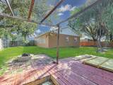 316 Boca Ciega Road - Photo 31