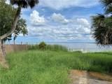 17325 Palm Drive - Photo 3