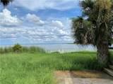17325 Palm Drive - Photo 6
