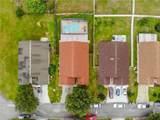 316 Westscott Drive - Photo 33