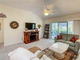 2277 Hackney Way - Photo 12