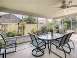 2277 Hackney Way - Photo 36