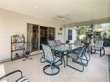 2277 Hackney Way - Photo 38