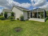 2277 Hackney Way - Photo 44