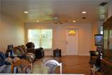 1230 Morningside Street - Photo 12
