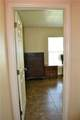 1230 Morningside Street - Photo 14