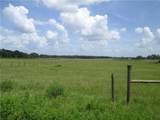 County Rd 635 - Photo 1