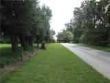 County Rd 635 - Photo 11