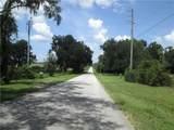 County Rd 635 - Photo 3