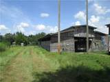County Rd 635 - Photo 4