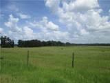 County Rd 635 - Photo 6