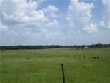 County Rd 635 - Photo 7