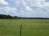County Rd 635 - Photo 8