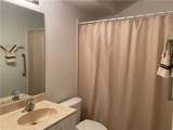4075 2ND Avenue - Photo 26
